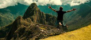 Cusco, Aguas Calientes & Machu Picchu 4D 3N