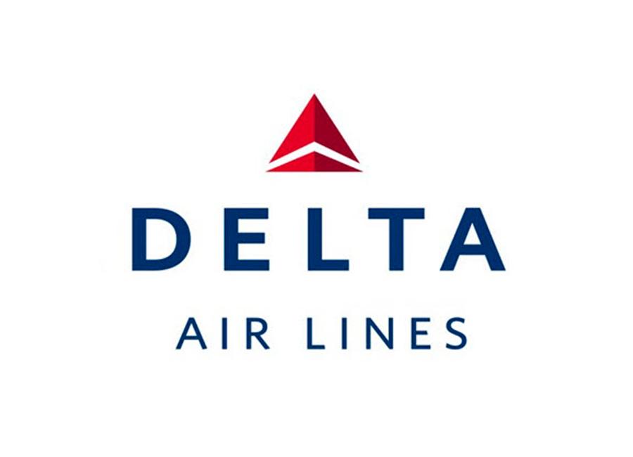 log-delta-airlines