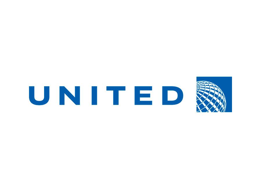 log-united