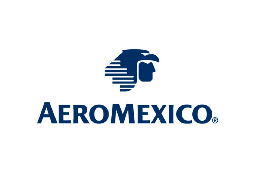 logo-aero-mexico