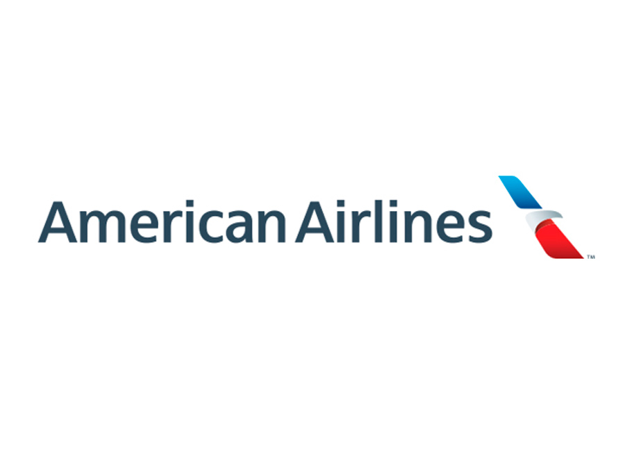 logo-american-airlines