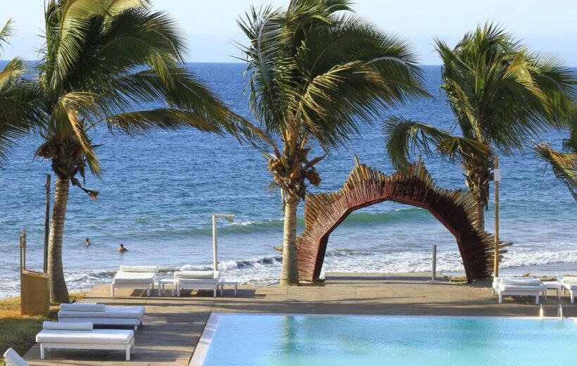 Playas de Máncora  5D 4N