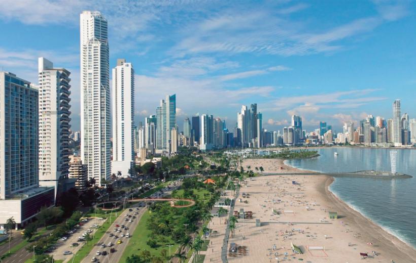 Panamá Económico (03 días / 02 noches)