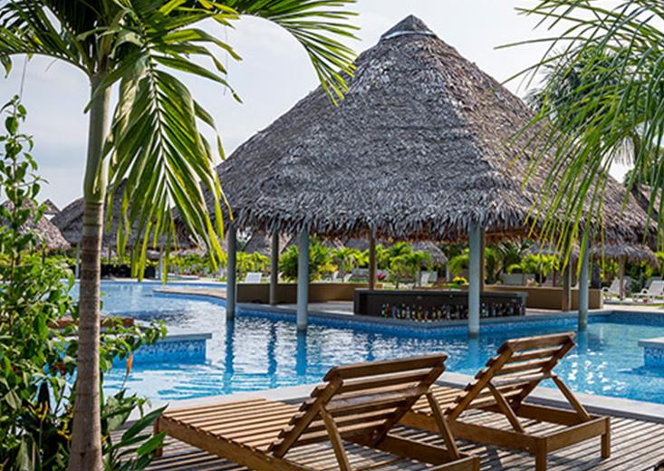 Redescubre Perú: Iquitos en Irapay Lodge con Star Perú
