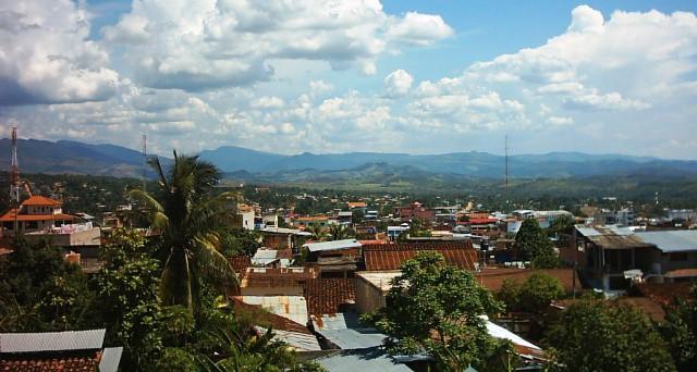 Redescubre Perú: Tarapoto con Star Perú