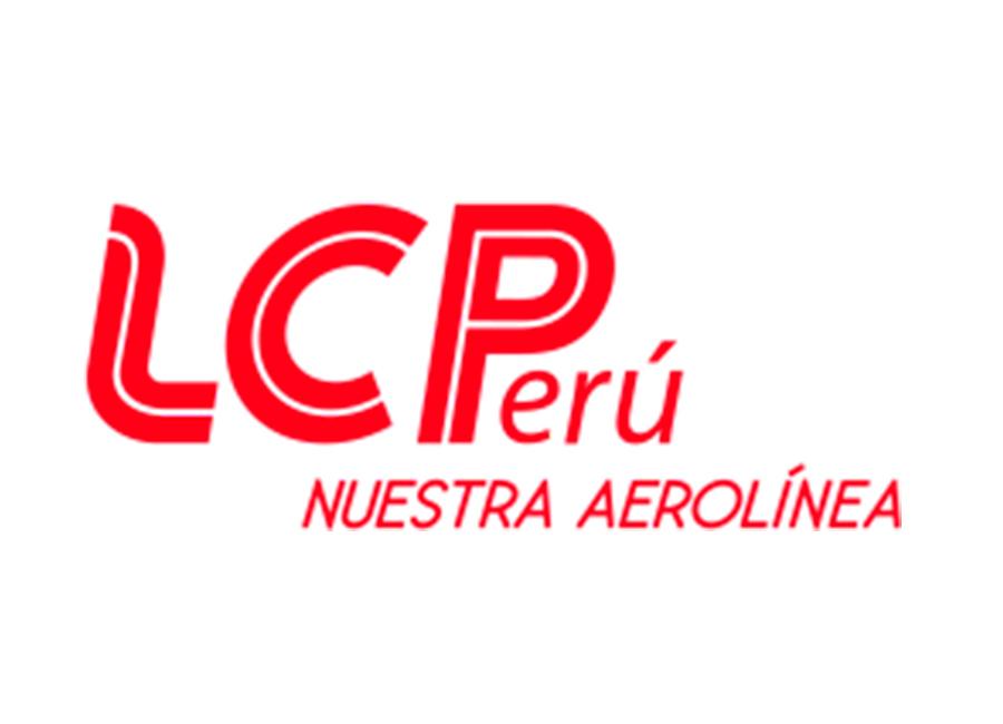 logotipo-5
